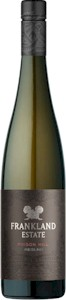 Frankland Estate Poison Hill Vineyard Riesling - Buy