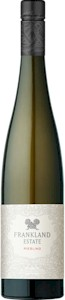 Frankland Estate Riesling - Buy