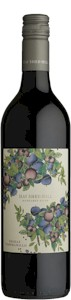 Hay Shed Hill Shiraz Tempranillo 2015 - Buy