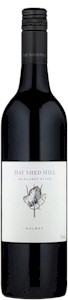 Hay Shed Hill White Label Hill Malbec - Buy