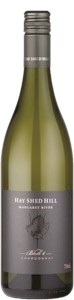 Hay Shed Hill Block 6 Chardonnay - Buy