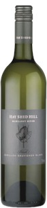 Hay Shed Hill Block 1 Semillon Sauvignon - Buy