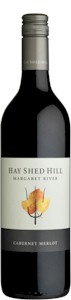 Hay Shed Hill Cabernet Merlot - Buy