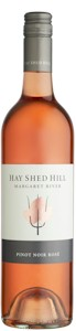 Hay Shed Hill Pinot Rose - Buy