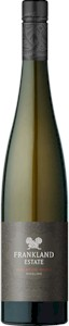 Frankland Estate Isolation Ridge Riesling - Buy