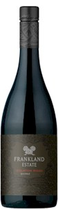 Frankland Estate Isolation Ridge Shiraz - Buy
