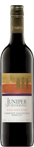 Juniper Crossing Cabernet Merlot - Buy