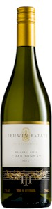 Leeuwin Art Series Chardonnay 2008 - Buy