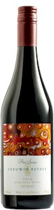 Leeuwin Art Series Shiraz - Buy