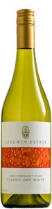 Leeuwin Margaret River Classic Dry White 2014 - Buy