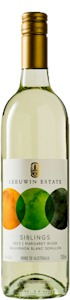 Leeuwin Siblings Sauvignon Semillon - Buy