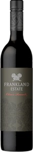 Frankland Estate Olmos Reward Cabernet Franc - Buy
