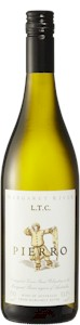 Pierro LTC Semillon Sauvignon - Buy