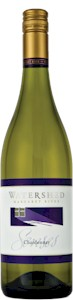Watershed Senses Chardonnay 2016 - Buy