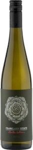 Frankland Estate Smith Cullam Riesling - Buy