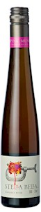 Stella Bella Pink Muscat 375ml - Buy