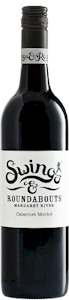 Swings Roundabouts Cabernet Merlot - Buy