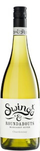 Swings Roundabouts  Chardonnay - Buy