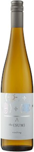 The Sum Great Southern Riesling 2016 - Buy