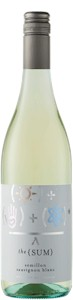 The Sum Sauvignon Blanc - Buy