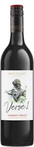 Brookland Valley Verse 1 Cabernet Merlot - Buy