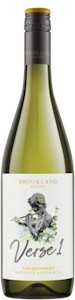Brookland Valley Verse 1 Chardonnay - Buy