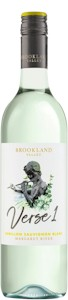 Brookland Valley Verse 1 Semillon Sauvignon - Buy