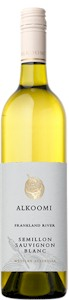 Alkoomi White Label Semillon Sauvignon - Buy