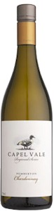 Capel Vale Margaret River Chardonnay 2014 - Buy