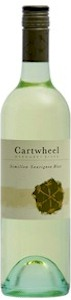 Cartwheel Margaret River White 2008 - Buy