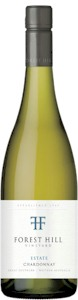 Forest Hill Estate Chardonnay 2017 - Buy