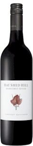 Hay Shed Hill Cabernet Sauvignon - Buy