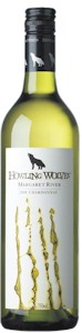 Howling Wolves Claw Chardonnay - Buy