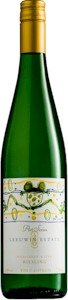 Leeuwin Art Series Riesling 2016 - Buy