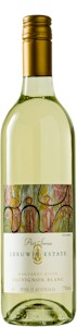 Leeuwin Art Series Sauvignon Blanc 2015 - Buy