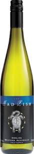 Madfish Riesling - Buy