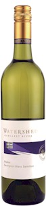Watershed Shades Sauvignon Semillon - Buy