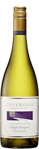 Watershed Awakening Single Block A1 Chardonnay - Buy