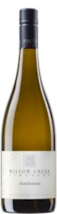 Willow Creek Chardonnay 2014 - Buy