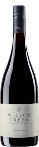 Willow Creek Pinot Noir 2013 - Buy