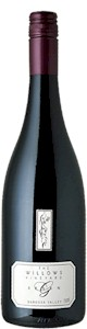 Willows G7 Grenache Shiraz - Buy