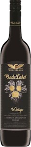 Wolf Blass Black Label 2010 - Buy