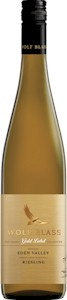 Wolf Blass Gold Label Riesling 2016 - Buy