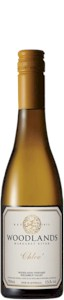 Woodlands Chloe Reserve Chardonnay 375ml - Buy