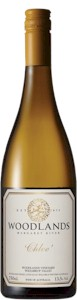 Woodlands Chloe Reserve Chardonnay - Buy
