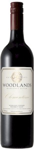 Woodlands Clementine Cabernet 2015 - Buy