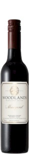 Woodlands Margaret Cabernet Sauvignon 375ml - Buy