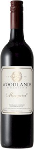 Woodlands Margaret Cabernet - Buy