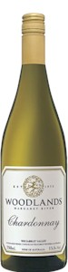 Woodlands Chardonnay - Buy