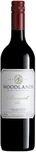 Woodlands Margaret Cabernet 2009 - Buy